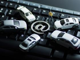 《北京市网约车实施细则》征求意见稿发布:车辆需要在北京市登记