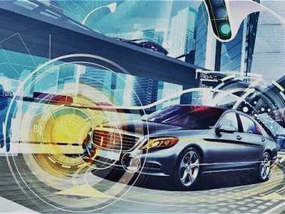 从极客的世界路过,自动驾驶的未来将驶向何处?