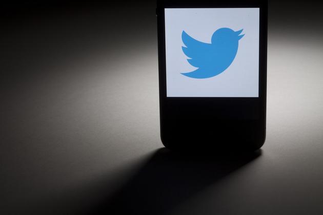 "Twitter被各大巨头""嫌弃"" 正在寻找出售以外的新出路"