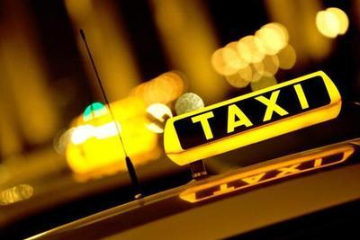 长沙网约车细则:网约车车辆价格应高于现有主流巡游出租车