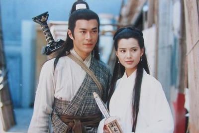 中国学者最新研究表明:情侣合作存在优势 女性多处主导地位