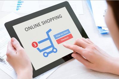 工商总局:加大对网售不合格商品违法行为的处罚力度