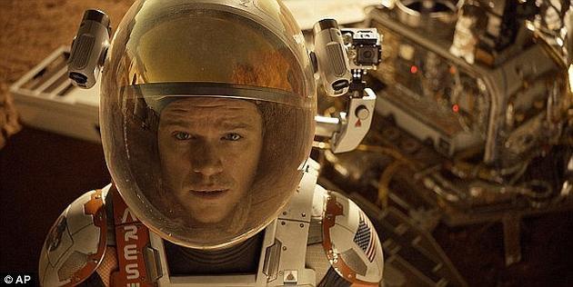 """宇航员在去过火星之后,还能记得这期间的大部分经历吗?针对这个问题,美国加州的一些科学家们对一种名叫""""太空脑""""的现象展开了研究。"""