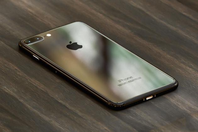 三星送大礼 Note7爆炸将使苹果多卖800万部iPhone