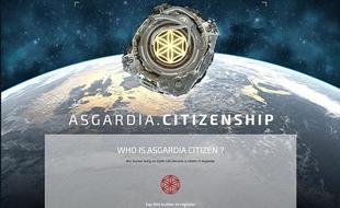人类建首个独立太空国家:抵御星际威胁