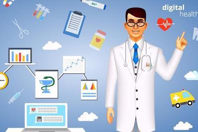 移动医疗三座大山:钱、政策、商业模式 有人为此付出生命