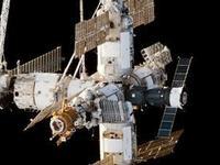 中国航天先定一个小目标:来个100吨的轨道实验室