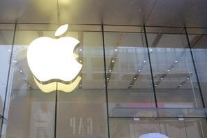 直播:iPhone 7中国区开售+体验