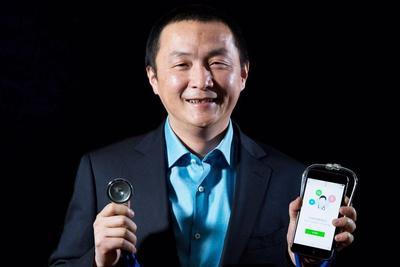 彭博社:中国创业者过度加班 张锐辞世敲响健康警钟