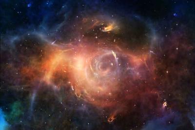 搜寻暗物质:引力效应告诉我们缺失的宇宙就在那里