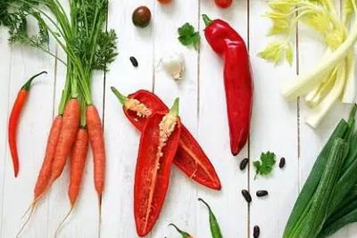 流言揭秘:反季节果蔬不能吃?没有应季果蔬时可以放心吃