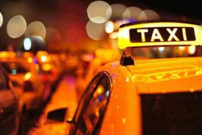 苏州网约车细则:车辆计税价格需不低于12万