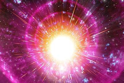 科学家称有些外星生命或将宇宙射线作为能量来源