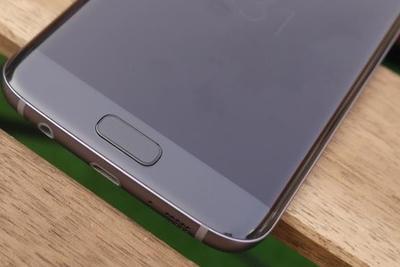 被爆炸吓破胆 三星Galaxy S8改用LG Chem电池