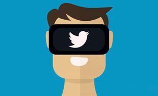 Twitter VR项目经理刚被曝光就遭辞退