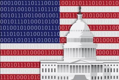 美国政要的极客程度有多高:奥巴马精通 继任者可差远了