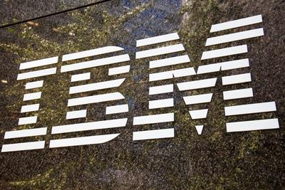 IBM说公司电脑换成Mac更省钱:因为Windows维护成本太高