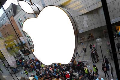 """苹果放弃""""汽车梦"""":为何会出现这种低级错误?"""