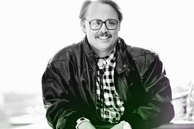 《PC Magazine》创始人邦内尔去世:科技媒体的先驱者
