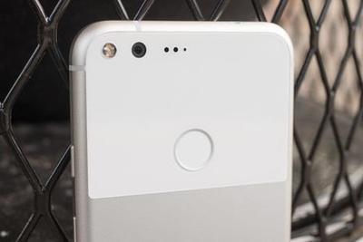 """实测:iPhone7 Plus续航""""完爆""""Pixel XL"""