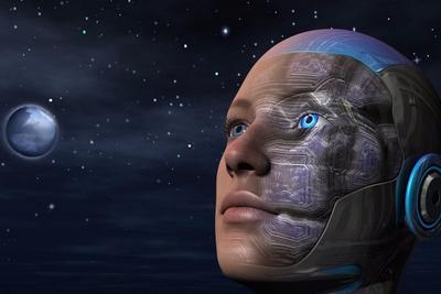未来五年什么样的IT技术最具颠覆性?