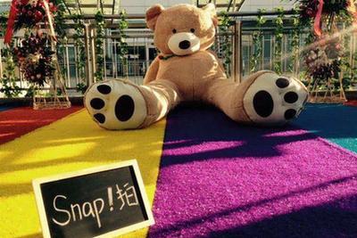 Snap逆市推IPO意在何为?