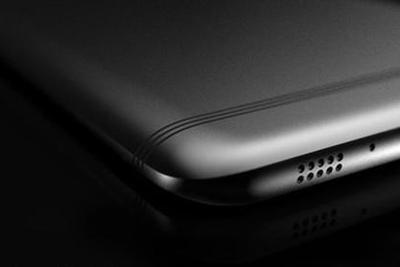 从撞脸到天线雷同 手机都经历了什么?