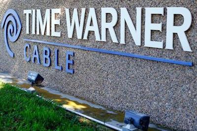 AT&T逾800亿美元收购时代华纳 成年内全球最大并购案