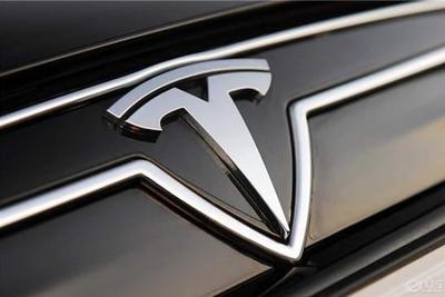 特斯拉全自动驾驶即将到来:本周出行领域都有哪些大新闻?
