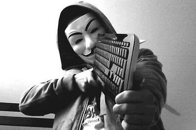 为什么iPhone那么容易在QQ上被盗?到底有何黑色产业链?
