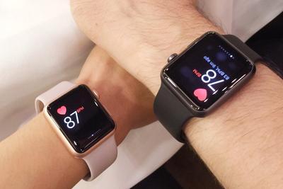 Apple Watch不花钱换新必看攻略 赚翻了