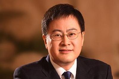 殷一民将出任中兴终端CEO 曾学忠继续担任中兴全球副总裁