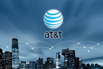 AT&T854亿美元拿下时代华纳:大并购时代来袭