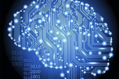 DeepMind新动向:给A.I.创业者带来的新启示
