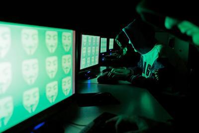 美国互联网瘫痪谁背锅?安全机构曝光部分厂商名单