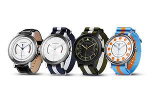 免费送:vivomove亚洲版智能腕表