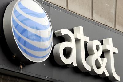 AT&T时代华纳854亿美元收购案:TMT整合的新高潮