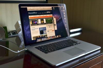 是故意还是巧合?百度云推出全新Mac版