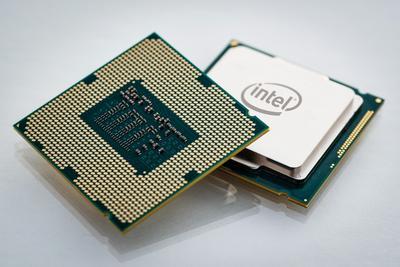 英特尔14nm新处理器曝光 四核心设计15W功耗