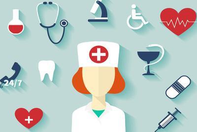 """""""指尖""""上的互联网医院:医生仍是稀缺资源"""
