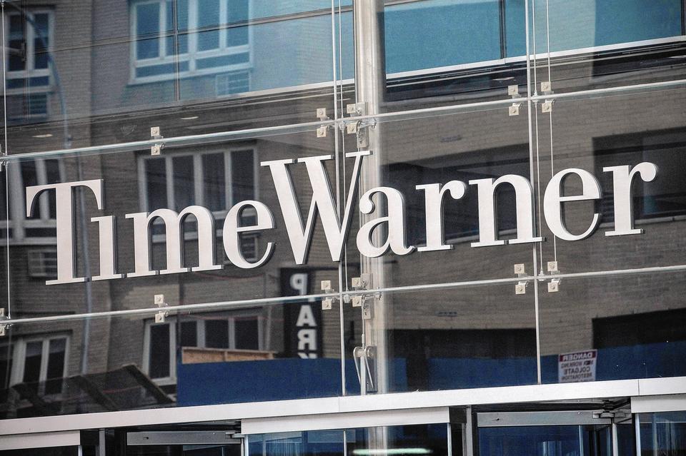 普通美国消费者为什么也应该关注AT&T收购时代华纳?