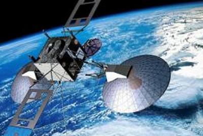 风云四号高轨气象卫星将于12月中旬发射:尝试开展业务运行