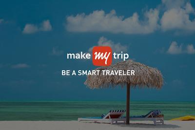 印度在线旅游公司MakeMyTrip收购Ibibo旗下在线旅游业务
