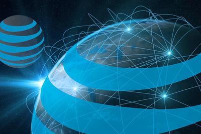 国内外电信运营商转型的不同画风:联通混改 AT&T买买买