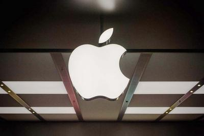 你的iPhone过保了么?苹果推出新工具可以查询