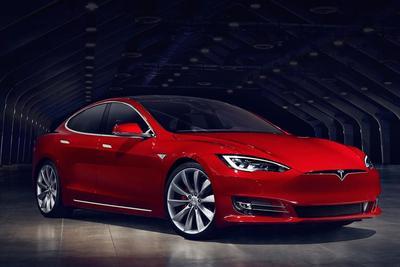 特斯拉被评为美国最不可靠汽车品牌