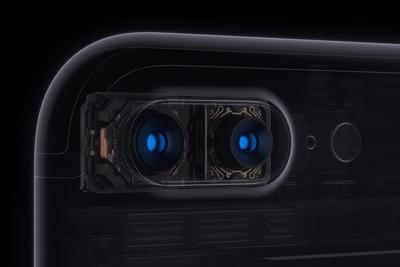 苹果正式推送iOS 10.1系统 iPhone 7 Plus用户一定要升级