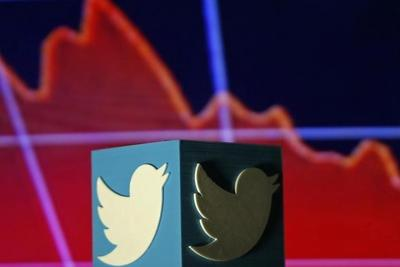 传Twitter本周将再度裁员数百人