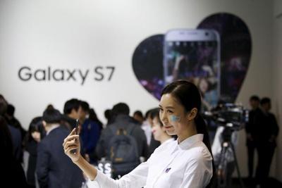 三星向韩国Note7用户提供优惠升级S8和Note8活动