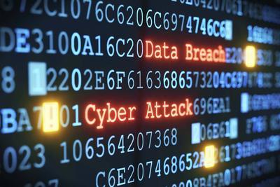 美国网络瘫痪惊醒奥巴马政府 将采取措施保护物联网